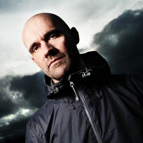 John 00 Fleming - Global Trance Grooves