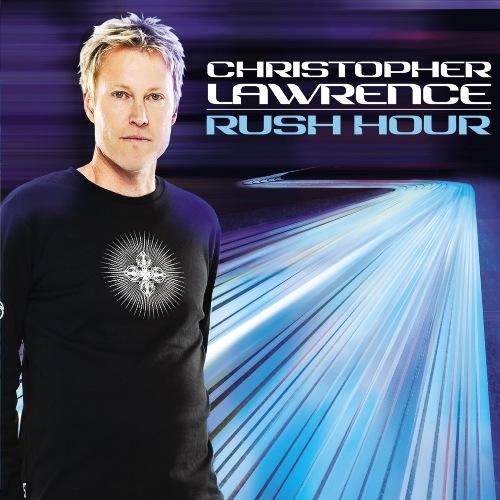 Christopher Lawrence - Rush Hour