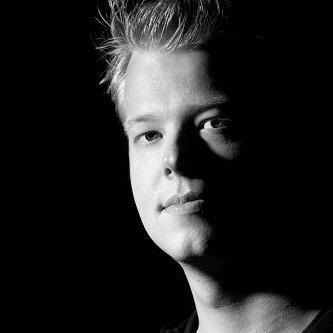 Ruben de Ronde - The Sound of Holland