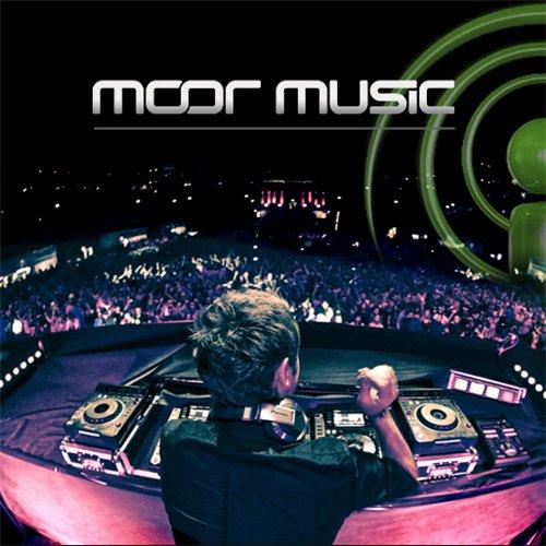 Andy Moor - Moor Music
