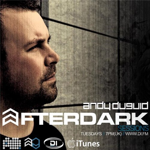 Andy Duguid - After Dark Sessions