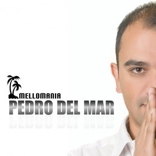 Pedro Del Mar - Mellomania USA