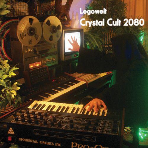 crystal-cult-2080_large
